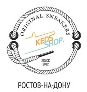кедшоп